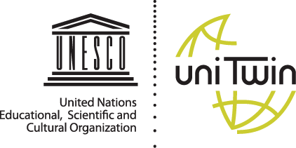 Unesco-unitwin