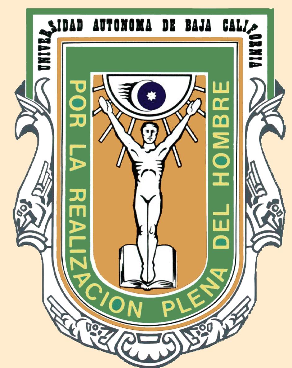logo_uabc