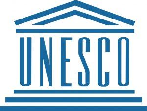 Una puerta abierta hacia los conocimientos de la UNESCO